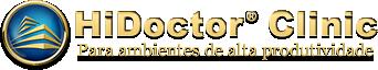 HiDoctor Clinic